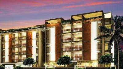 SK Celino Apartments