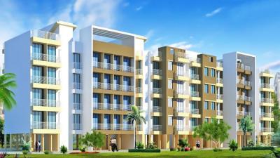 Jay Sadguru Krupa Residency