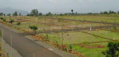 Residential Lands for Sale in Synergy Amrut Park