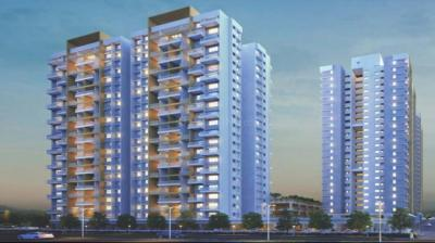 Kolte Patil Life Republic Sector R3 3rd Avenue