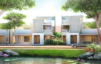 Gallery Cover Pic of Sterling Villa Grande