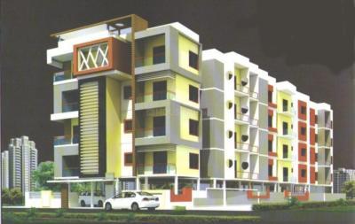 Gallery Cover Pic of Vanishree Sai Datta Apartment