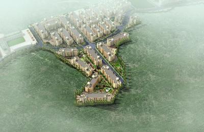 Viva Vishnupuram Anand