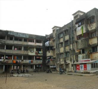 Agarwal Surya Darshan
