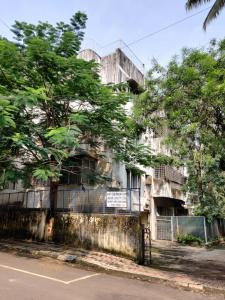 Gallery Cover Image of 1500 Sq.ft 1 BHK Independent Floor for rent in Geras Boat Club Gardens, Sangamvadi for 5000
