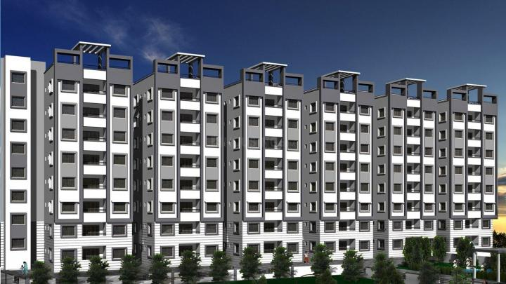 Gallery Cover Pic of Emerald Heights