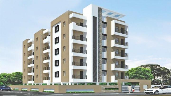 Gallery Cover Pic of Sai Sloka Enclave