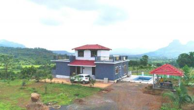Gallery Cover Pic of Greenland Farms At Khopoli Pali Road