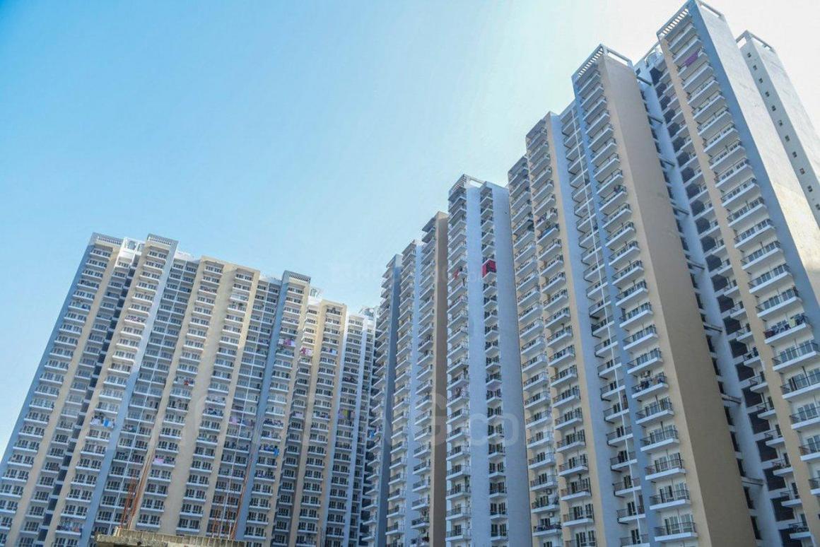 Panchsheel Greens 2 in Sector 16 Greater Noida West, Noida - Price, Reviews & Floor Plan