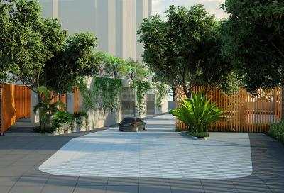 Gallery Cover Pic of Naiknavare Avon Vista Phase 1 And Phase 2
