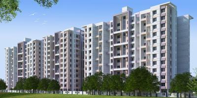 RajHeramba 1 Nere Residency