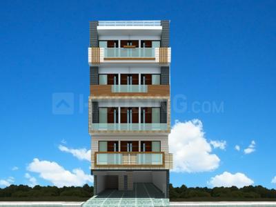 Gallery Cover Pic of RK Floors - V