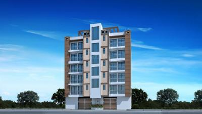 Gallery Cover Image of 930 Sq.ft 2 BHK Independent Floor for buy in Sai Niwas, Sector 74 for 4000000