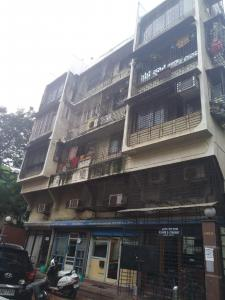 Gallery Cover Pic of Larissa Apartment