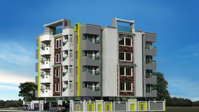 Gallery Cover Pic of Eagle Aparna Apartments