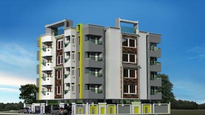 Eagle Aparna Apartments