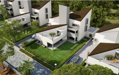 Gallery Cover Pic of Suryan Logeco Homes