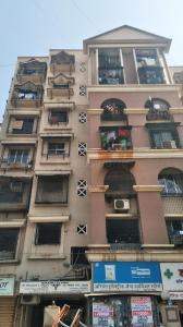Dosti Dsouza Nagar