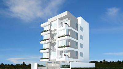 Malpani Indrajeet Apartment