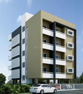 Gallery Cover Pic of Mayuresh Shaantai Apartment