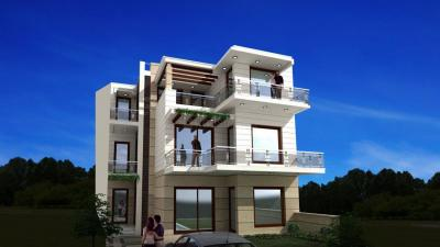 Gallery Cover Pic of SPL Homes - 5