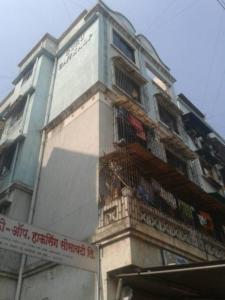 Gallery Cover Pic of Swaraj Guru Sankalp CHS