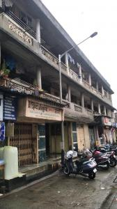 Gallery Cover Image of 650 Sq.ft 1 BHK Apartment for buy in Alka Apartment, Shri Nagar for 2500000