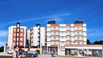 Gallery Cover Pic of Shree Sai Swaroop