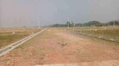 720 Sq.ft Residential Plot for Sale in New Town, Kolkata