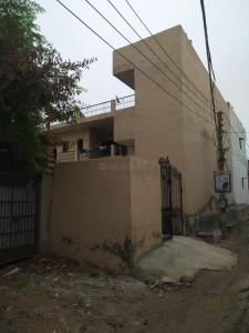 Gallery Cover Image of 1500 Sq.ft 3 BHK Apartment for buy in Cottage Enclave, Paschim Vihar for 15000000
