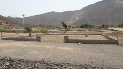 Residential Lands for Sale in Sugee Nivaant
