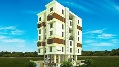 Shree Ram Yashwant Apartment
