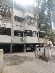 Gallery Cover Image of 1050 Sq.ft 2 BHK Apartment for rent in  Prabhat Vandan, Deccan Gymkhana for 27000