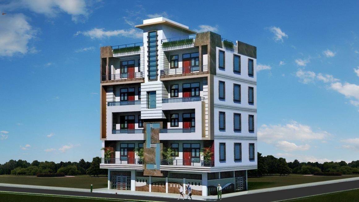 Gallery Cover Pic of Dagar Residency