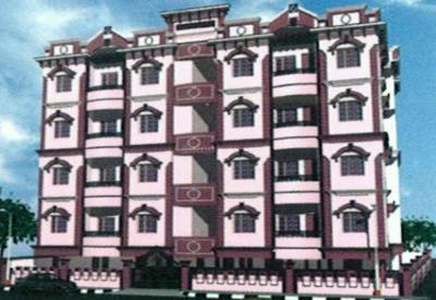 Mahidhara Vinayaka Ramchander Residency