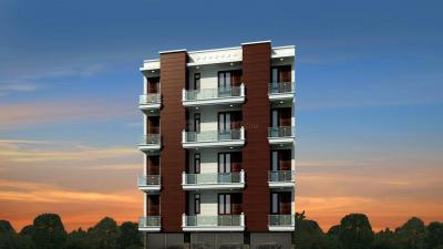 Gallery Cover Pic of Limra Homes - 2