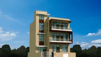 Rajdhani Palm Residency 6