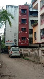 Gallery Cover Pic of Shanti Apartments