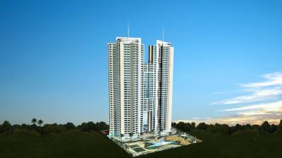 Gallery Cover Pic of DB Orchid Enclave