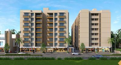 Gallery Cover Pic of Pramukh Burj Mastana