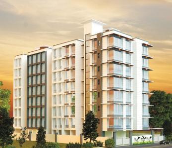 Gallery Cover Pic of Buildtech Shri Krishna Kunj