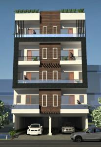 Shree Shyam Homes 2