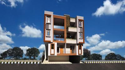 Magic Villa Buildwell Homes 2