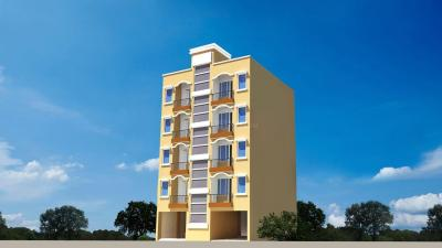 Kanha Apartment 3