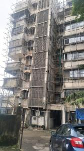 Gallery Cover Pic of Parag Apartments