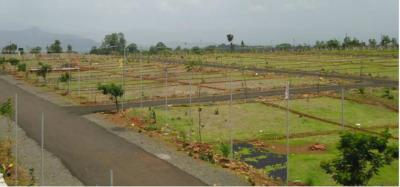 Residential Lands for Sale in Lake View Layout