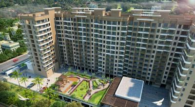 Gallery Cover Pic of Sheth and Chopra Shanti Life Spaces 2