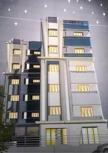Vaishali Apartment