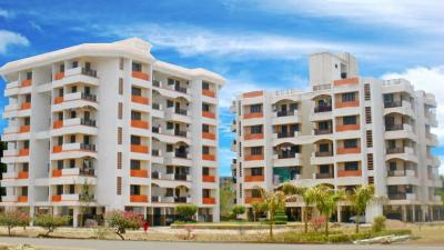 Gallery Cover Pic of Biltech Surya Apartments