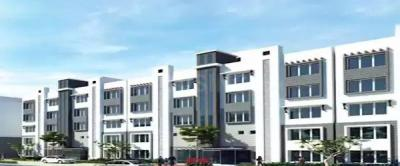 Gallery Cover Image of 2159 Sq.ft 3 BHK Apartment for rent in Prestige Garden Bay, Yelahanka for 35000